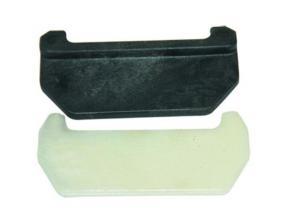 E Clip Insulator