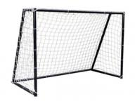 Football Goal Gate