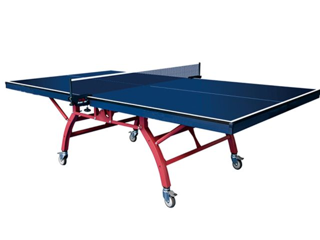 JA-204 Table Tennis Table