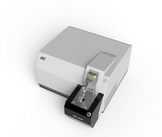 M4000 Optical Emission Analyzer for Alloy Analysis