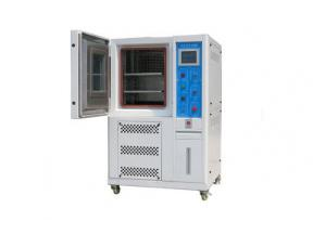 TH-1000-D Stability Test Chamber