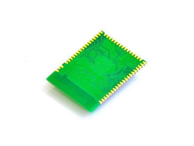 a/b/g/n/ac Wi-Fi/BT Module 8274B-SR