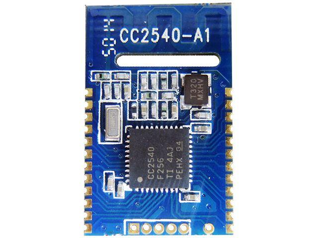 BLE Modules RF-CC2540(T)A