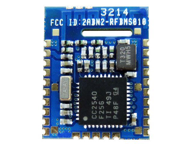 BLE Modules RF-BM-S01