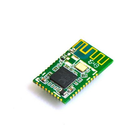 IoT Wi-Fi Module 6110R-IF for RTL8711AF