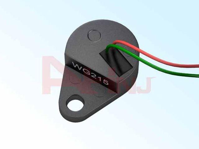 Signal-Type Wiegand Sensor WG215