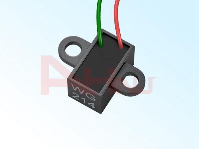 Signal-Type Wiegand Sensor WG214