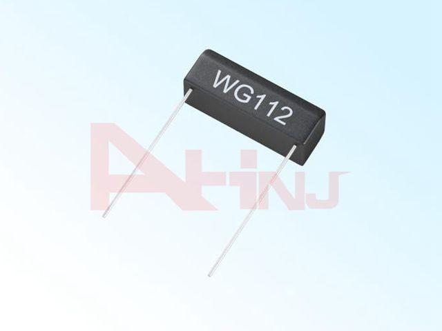 Signal-Type Wiegand Sensor WG112