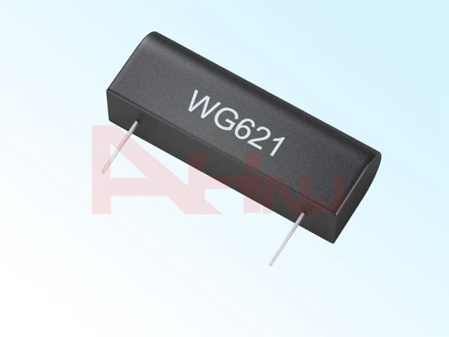 Power-Type Wiegand Sensor WG612