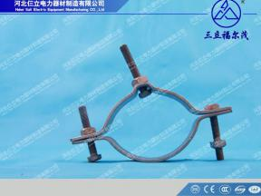 Mounting Clamp Adapter