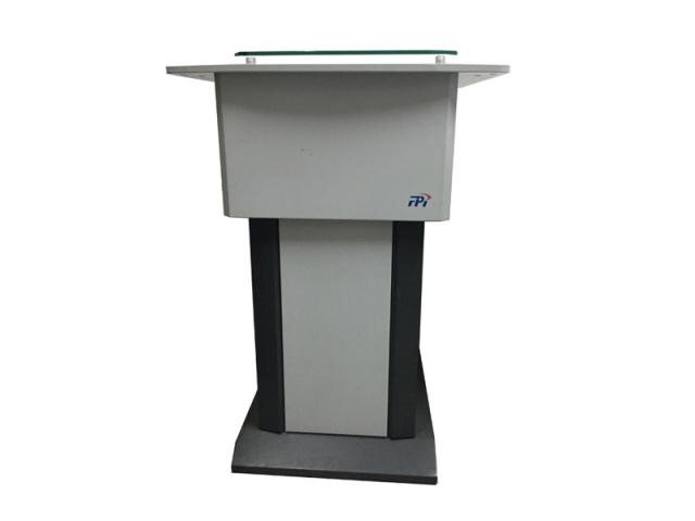 M5000 Atomic Emission Spectroscopy