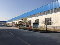 Shandong Tengyuan Building Materials Technology Co.,ltd