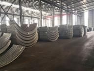 Hengshui Yitong Pipe Industry Co.,ltd.