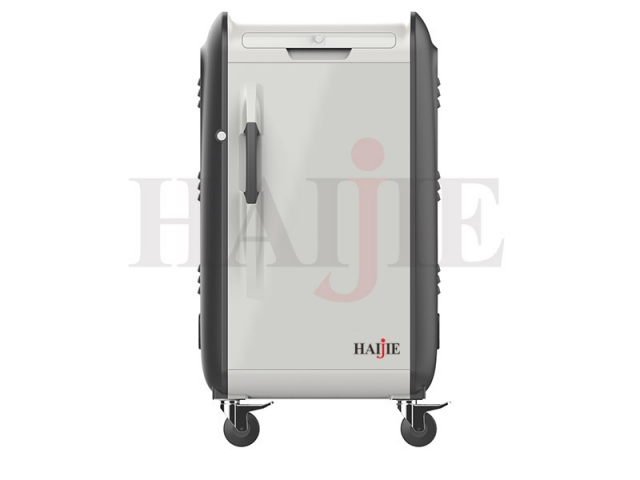Laptop Charging Cart HJ-CM21