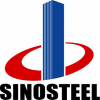 Sinosteel Stainless Steel Pipe Technology Co., Ltd.