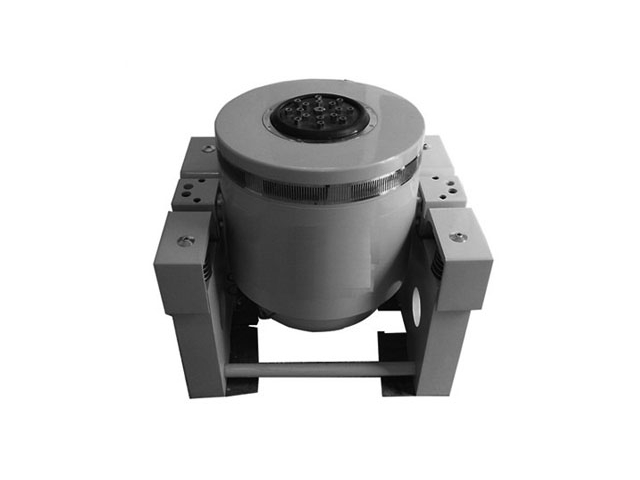 ES-10 Vibration Test System
