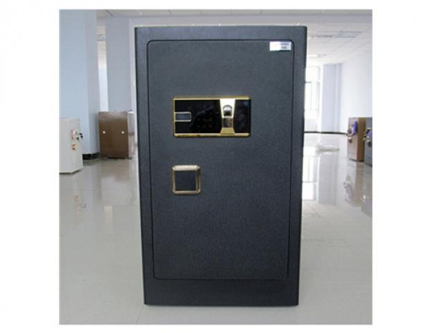 Burglary Safe 3C80FDG Office Business 3c Safe Thickened Safe