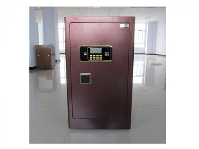 Burglary Safe 3C100FDG Office Business 3c Safe Thickened Safe
