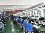 Shijiazhuang Suin Instruments Co., Ltd