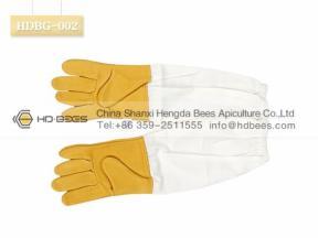 HD-BEES Beekeeping Gloves HDBG-002