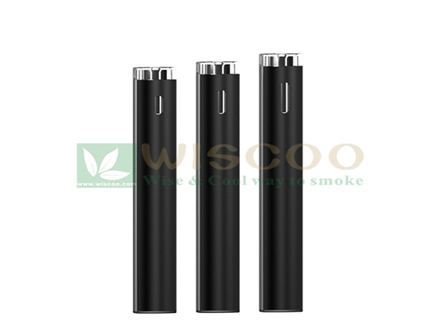 CBD Disposable Bar WD-09