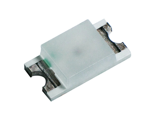 Top View Chip LED