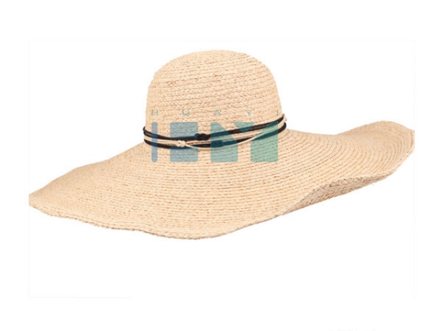 STRAW HATS S04A015300442092