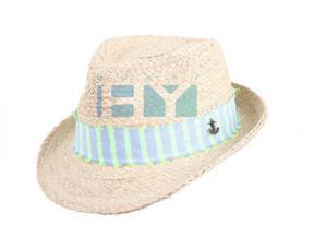 STRAW HATS S04B010704732092