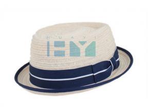 STRAW HATS S62B018900012467