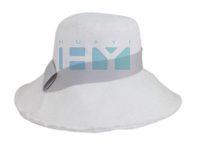 CLOTH CAP F149999908552669