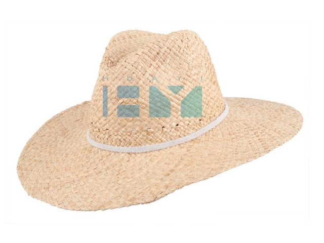 STRAW HATS S03A016600142092