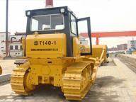 Bulldozer T140-1