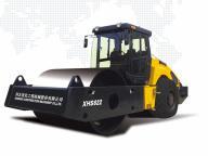XHS622H/620H/618H Roller XHD626H/622H/620H/618H Roller