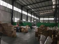 Zhuji Rongde Piping Co.,ltd