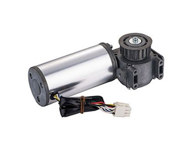 YF200 Automatic Sliding Door Motors