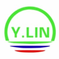 Y.Lin Electronics Co. Ltd