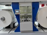 Shenzhen Zolo Packaging Technology Co., Ltd.
