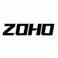 Hebei Zoho Hoisting Machinery Manufacturing Co., Ltd.