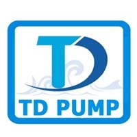 Hebei Tongda Pump Co., Ltd.