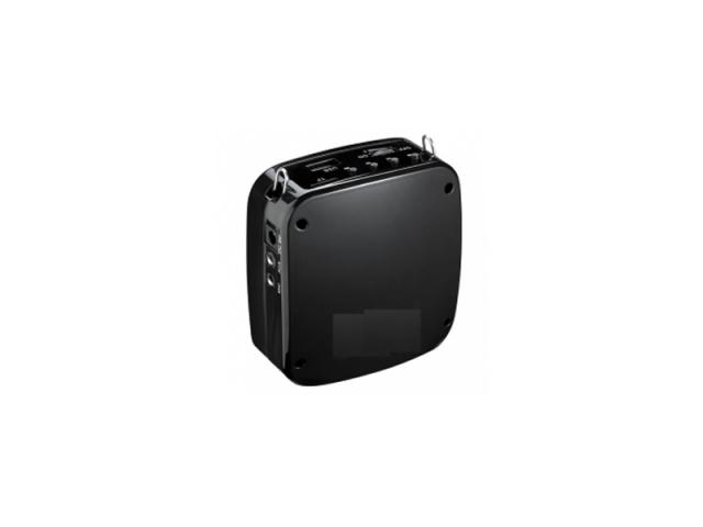S511 wired portable Voice Amplifier 15 Watt