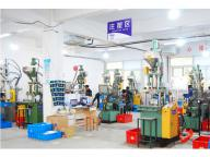 Shanghai Higo Electrical Equipment Co., Ltd