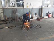Bogda Machinery Technology Co.,ltd