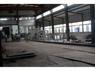 Bogda Machinery Technology Co.,ltd