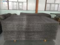 Anping County Hua Guang Wire Mesh Production Co., Ltd.