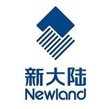 Newland Auto-ID Tech. Co., Ltd.
