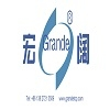 Grande Electronics Technology Limited