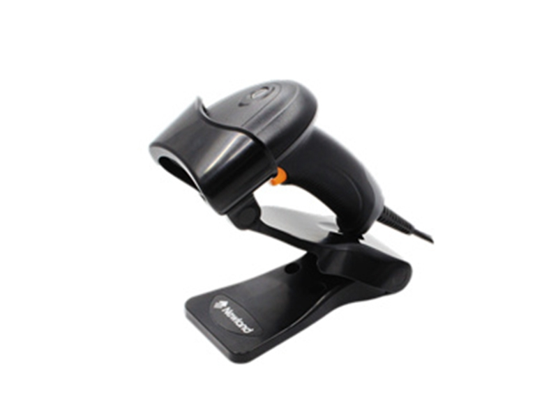 Handheld Scanner HR22