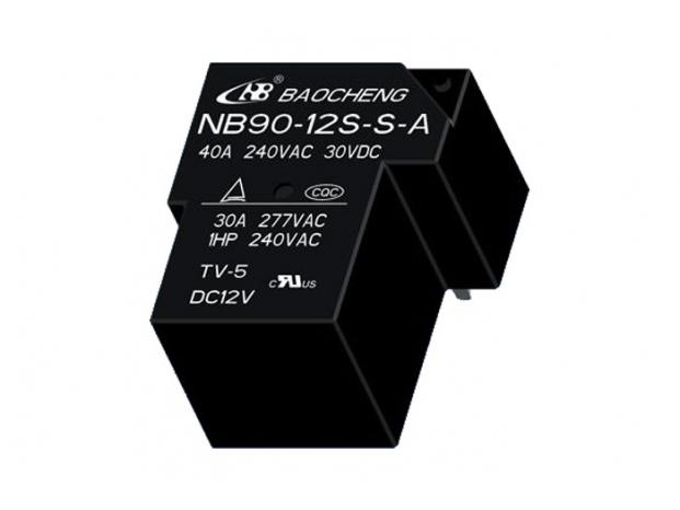 NB90 Relay