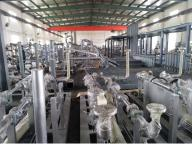 Lianyungang Hechang Machinery Co.,ltd