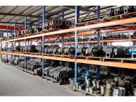 Shandong Dacheng Machinery Technology Co., Ltd